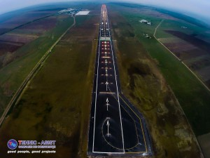 aeroport TAS